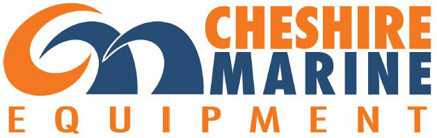 Cheshire Marine Equipment